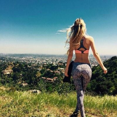fit-fitness-girl-inspiration-favim-com-2898361