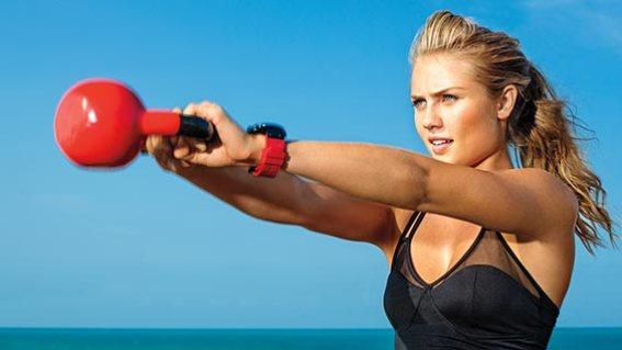 self_category_fitness-588aedbc4bdb910bc6c251502ca9f57b