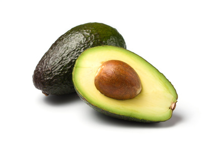 aguacate1