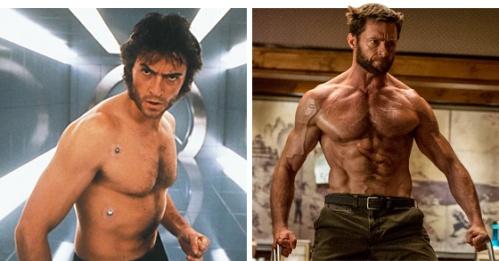 mutant-strength-hugh-jackmans-wolverine-workout-plan_a