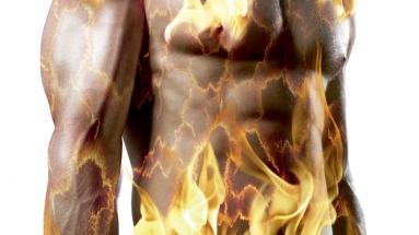 quemar-grasa-2