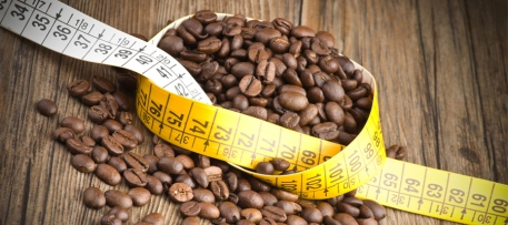 weight-loss-by-drinking-coffee