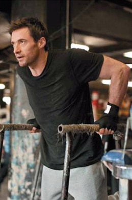 hugh-jackman-workouts