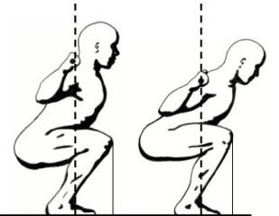 squat_starting_strength