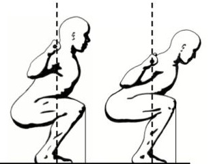 squat_starting_strength