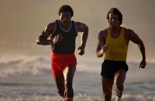 rocky-creed-sprinting-beach
