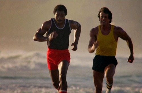 rocky-creed-sprinting-beach