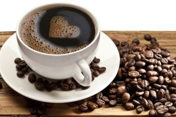 beneficios_del_cafe_1