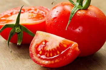 tomate1-500x333