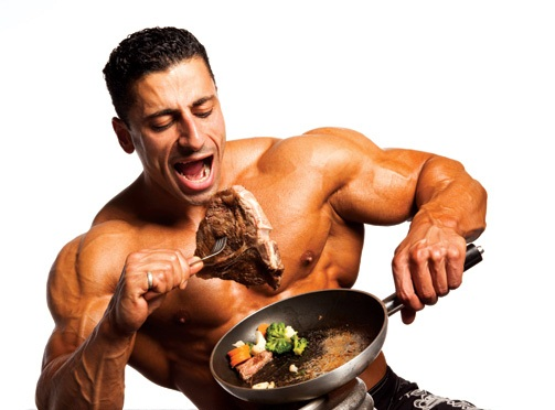 Bodybuilder_Competition_Diet_Program.jpg.pagespeed.ce.mZPR8Cz2Hz