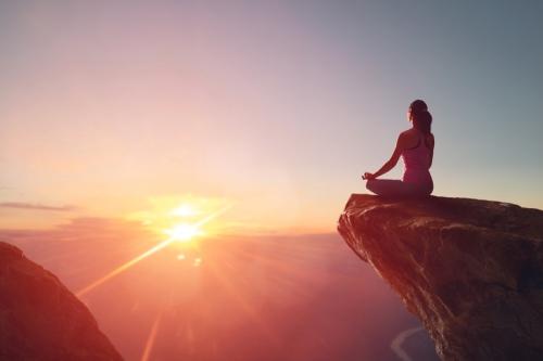 meditacion-guiada-elevar-energia-cielo