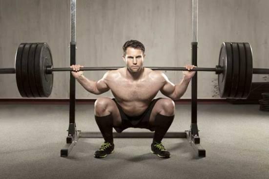 squat-amplitude