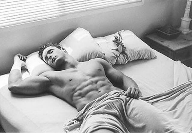 effect-of-sleep-on-muscle-growth