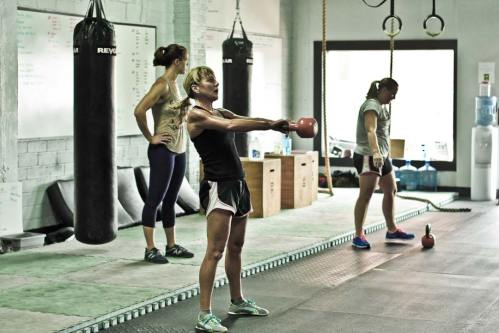 crossfit_on_the_square_programs_kettlebell