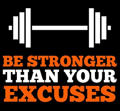 be-stronger-than-your-excuses-sourcing-graphic-design